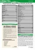DUBeN 2010 - Page 2