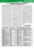 DUBeN 2010 - Page 3