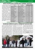 DUBeN 2010 - Page 4