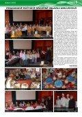 DUBeN 2010 - Page 5
