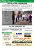 DUBeN 2010 - Page 6