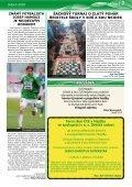 DUBeN 2010 - Page 7