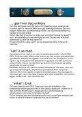 IDEA Tempus - Page 3
