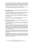 Vážená paní - Asociace malých a středních podniků a živnostníků ČR - Page 2