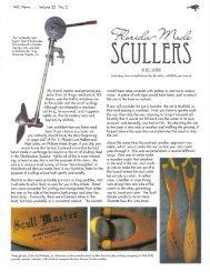 FATC News - Florida Antique Tackle Collectors, Inc.