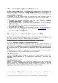 Qualifizierungsbausteine (BBiG) in Hamburg - QualiBe - Page 2