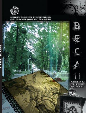 Download BECA 2011 Magazine [25MB, PDF] - Global Alumni ...