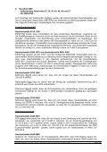 Samtgemeinde Hemmoor - Seite 3