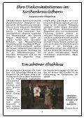Gravenhorst – Martinsbüttel – Meinholz - St. Stephani ... - Seite 5