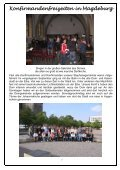 Gravenhorst – Martinsbüttel – Meinholz - St. Stephani ... - Seite 7