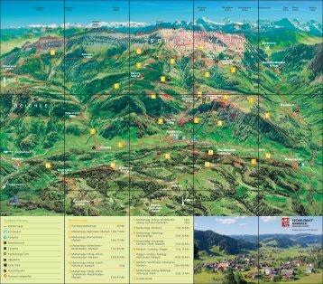 Download PDF - UNESCO Biosphäre Entlebuch