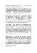 Kære Per - Københavns Universitet - Page 3