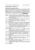 Kære Per - Københavns Universitet - Page 6
