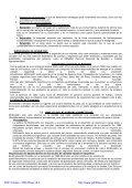 """""""Análisis empresarial de una empresa exitosa de la ... - Biblioteca - Page 6"""