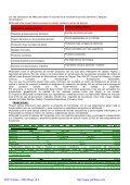 """""""Análisis empresarial de una empresa exitosa de la ... - Biblioteca - Page 7"""