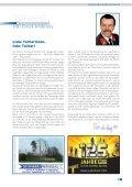 pdf, ~2,7 MB - Stadtfeuerwehr Tulln - Page 3
