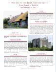 From Adare to Dublin - The Metropolitan Museum of Art - Page 3