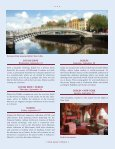 From Adare to Dublin - The Metropolitan Museum of Art - Page 4