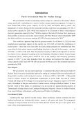 Nuclear Energy - Page 3