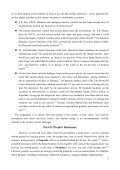 Nuclear Energy - Page 5