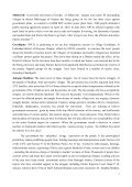 Nuclear Energy - Page 7