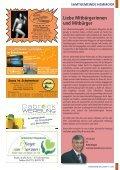 vereine und verbände - Seite 3