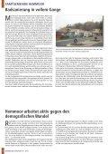 vereine und verbände - Seite 4
