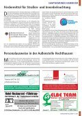 vereine und verbände - Seite 5