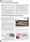 vereine und verbände - Seite 6