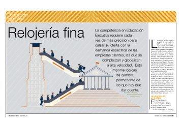 Original - IAE Business School