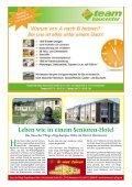 HEMMOOR - Magazin - Seite 2