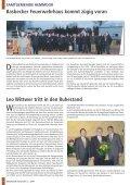 HEMMOOR - Magazin - Seite 4