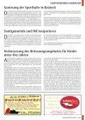 HEMMOOR - Magazin - Seite 5
