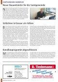 HEMMOOR - Magazin - Seite 6
