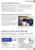 HEMMOOR - Magazin - Seite 7