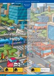 Guía Práctica para la elaboración e implantación de planes de ...