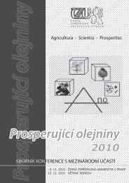 2010_Olejniny.pdf 7240KB Oct 08 2012 02:54 ... - Konference, Agro
