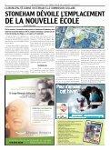 SEMAINE DE LA COOPÉRATION GRATUIT - L'Écho du Lac - Page 4