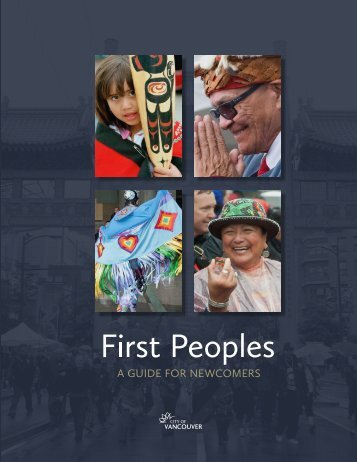 First-Peoples-A-Guide-for-Newcomers