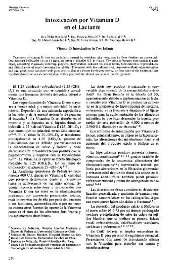 url?sa=t&source=web&cd=10&ved=0CEoQFjAJ&url=http://www.scielo.cl/pdf/rcp/v55n4/art09