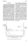 url?sa=t&source=web&cd=10&ved=0CEoQFjAJ&url=http://www.scielo.cl/pdf/rcp/v55n4/art09 - Page 2