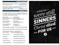Download - Yucaipa Seventh-day Adventist Church