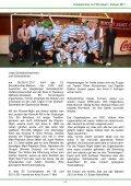 Schiedsrichter im FVN aktuell - Schiedsrichtervereinigung ... - Seite 2