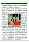 Schiedsrichter im FVN aktuell - Schiedsrichtervereinigung ... - Seite 5