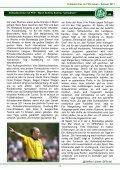 Schiedsrichter im FVN aktuell - Schiedsrichtervereinigung ... - Seite 7