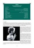 La Cinémathèque de Corse Festival Sorru in Musica - Page 6