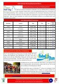 Click here to download Issue 8 of the Cork Sports Partnership E-zine. - Page 5