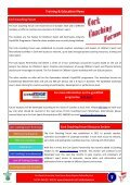 Click here to download Issue 8 of the Cork Sports Partnership E-zine. - Page 7