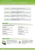 La nostra formaZione per i Dipendenti e i  Collaboratori di Studio - Page 4