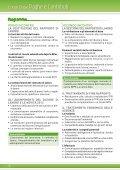 La nostra formaZione per i Dipendenti e i  Collaboratori di Studio - Page 6